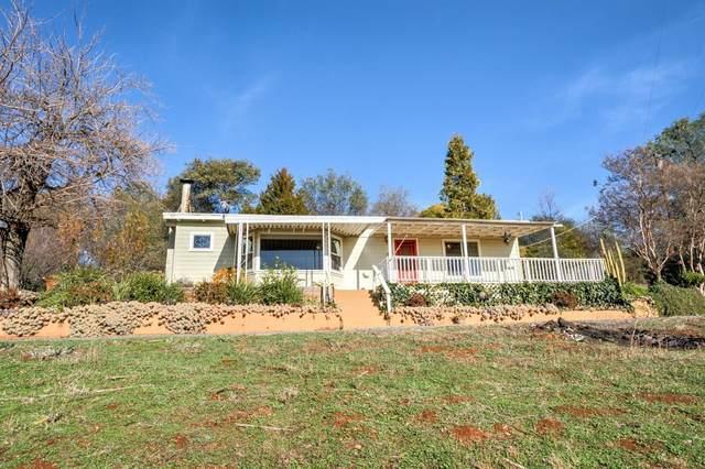 1782 Valley Vista Lane, Auburn, CA 95603 (MLS #20076603) :: 3 Step Realty Group