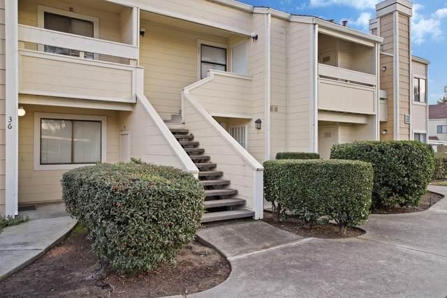 1553 Pyrenees Avenue #35, Stockton, CA 95210 (MLS #20076613) :: Paul Lopez Real Estate