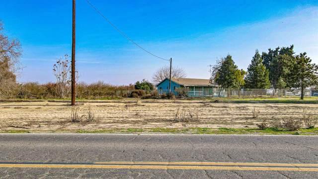 12379 Livingston Cressey Road, Livingston, CA 95334 (MLS #20076646) :: Live Play Real Estate | Sacramento