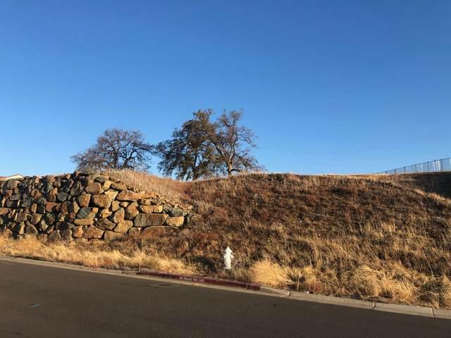 415 Loganberry Ct, El Dorado Hills, CA 95762 (MLS #20076698) :: 3 Step Realty Group
