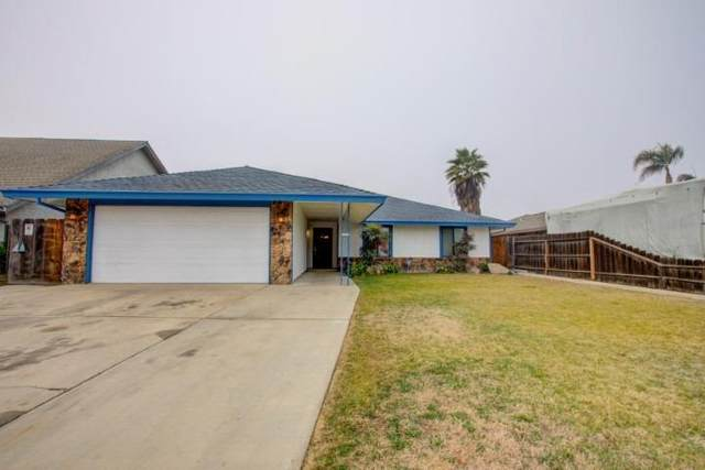 2419 Canal Drive, Atwater, CA 95301 (MLS #20076742) :: The MacDonald Group at PMZ Real Estate