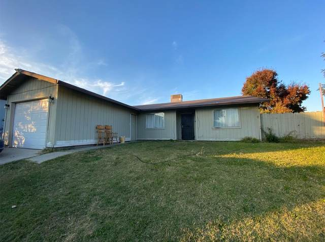 29 Swallow Ct, Merced, CA 95341 (MLS #20076764) :: 3 Step Realty Group