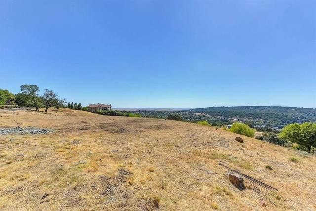 4955 Gresham Drive, El Dorado Hills, CA 95762 (MLS #20076774) :: Keller Williams - The Rachel Adams Lee Group
