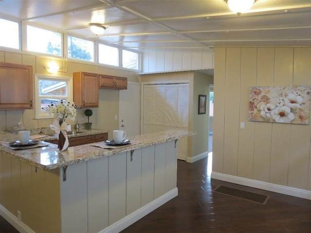 386-386 1/2 N. Barrett Rd, Yuba City, CA 95991 (MLS #20076888) :: The MacDonald Group at PMZ Real Estate