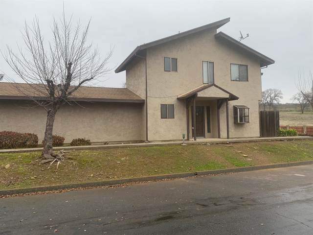 1 Segura, Oroville, CA 95966 (MLS #20076905) :: The MacDonald Group at PMZ Real Estate