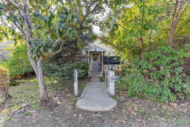 1014 Sibley Street, Folsom, CA 95630 (MLS #20076969) :: REMAX Executive