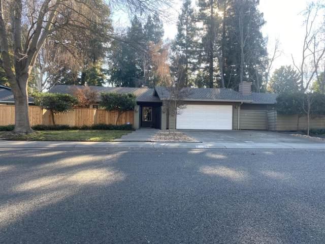 3636 Appleton Way, Stockton, CA 95219 (MLS #20077015) :: Heidi Phong Real Estate Team