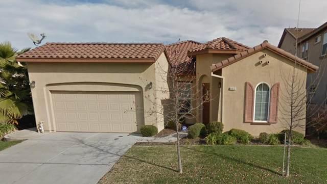 Elk Grove, CA 95757 :: Live Play Real Estate | Sacramento