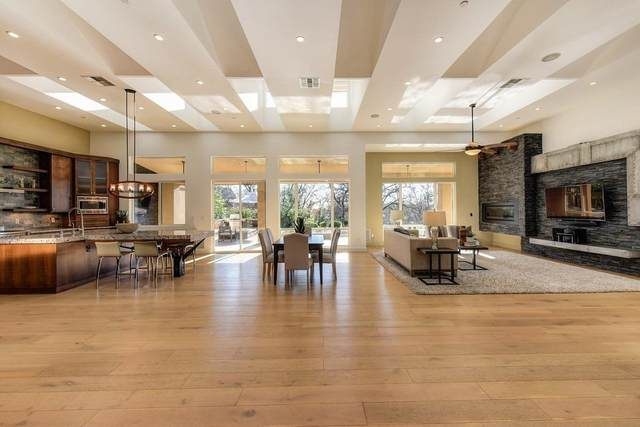 254 Mondrian Court, El Dorado Hills, CA 95762 (MLS #20077204) :: Keller Williams - The Rachel Adams Lee Group