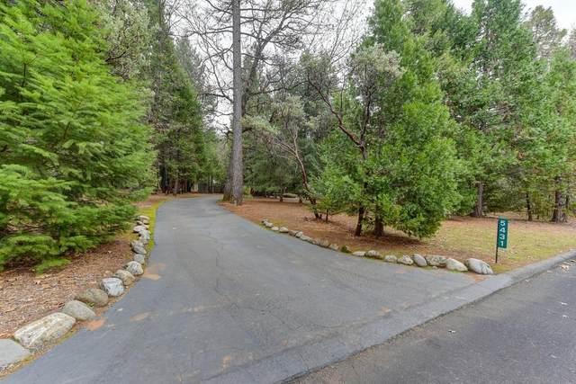5431 Nash Court, Foresthill, CA 95631 (MLS #20077217) :: Keller Williams - The Rachel Adams Lee Group