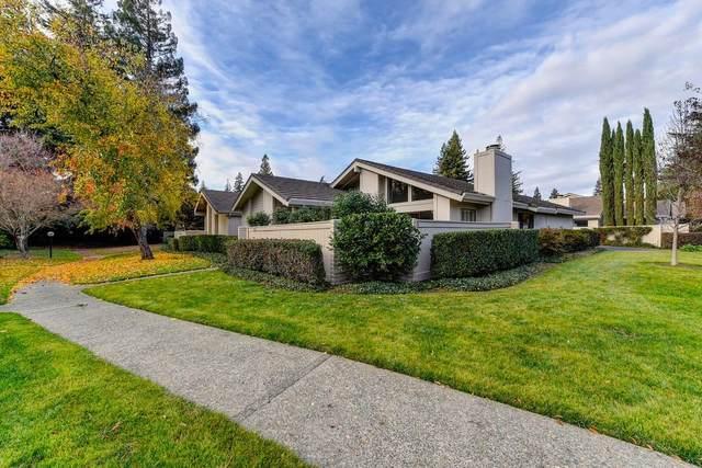 233 Hartnell Place, Sacramento, CA 95825 (MLS #20077330) :: Paul Lopez Real Estate