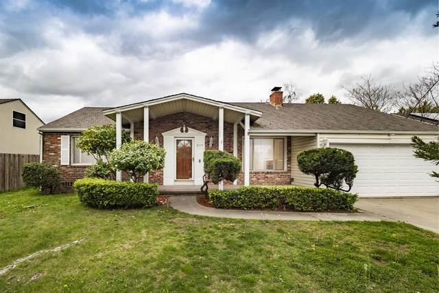 2117 N Landon Lane, Sacramento, CA 95825 (MLS #20077373) :: Heidi Phong Real Estate Team