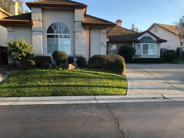 3412 N Morningside Drive, Stockton, CA 95219 (MLS #20077408) :: The MacDonald Group at PMZ Real Estate