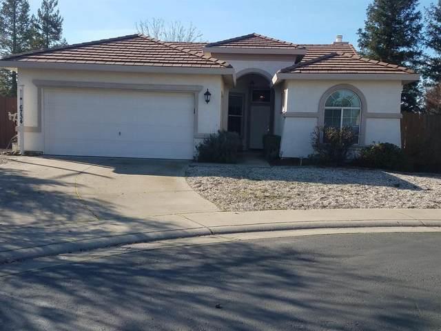 6734 Magnolia Court, Rocklin, CA 95765 (MLS #20077455) :: REMAX Executive