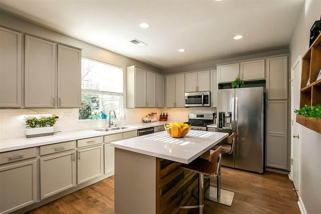 969 Silverton Circle, Lincoln, CA 95648 (MLS #20077459) :: Paul Lopez Real Estate