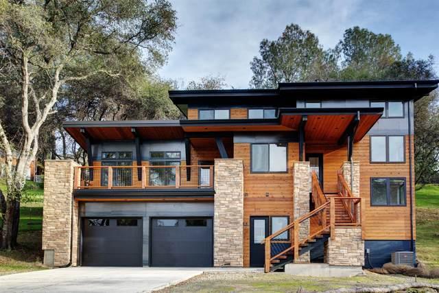 392 Guadalupe Drive, El Dorado Hills, CA 95762 (MLS #20077475) :: The MacDonald Group at PMZ Real Estate