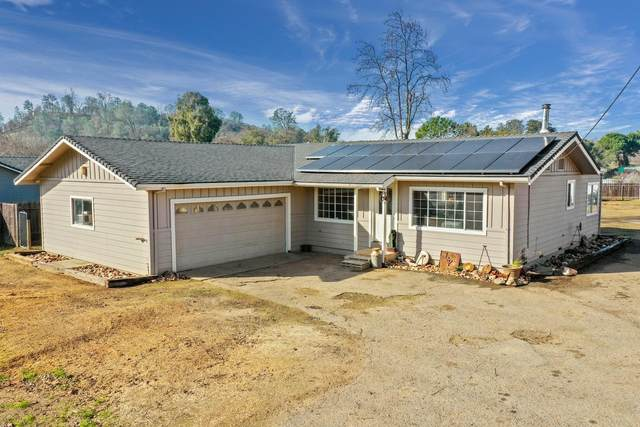 3958 S Highway 26, Valley Springs, CA 95252 (MLS #20077486) :: The MacDonald Group at PMZ Real Estate