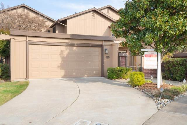 8960 Bluff Lane, Fair Oaks, CA 95628 (MLS #20077584) :: Paul Lopez Real Estate