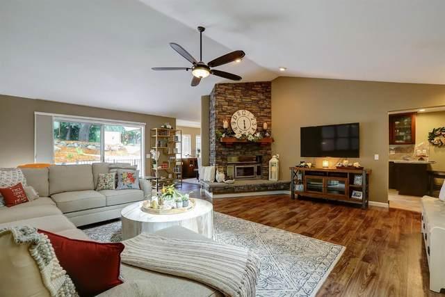 12420 Torrey Pines Drive, Auburn, CA 95602 (MLS #20077757) :: REMAX Executive