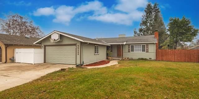 5244 Robertson Avenue, Carmichael, CA 95608 (MLS #20077768) :: REMAX Executive
