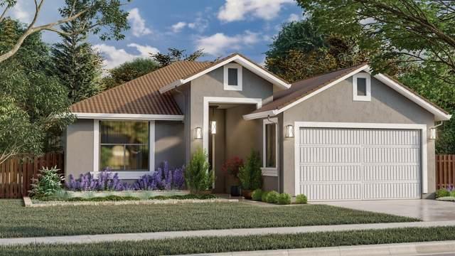 6700 Wyatt Circle, Citrus Heights, CA 95610 (MLS #20077797) :: REMAX Executive
