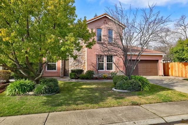 5330 Brookfield Circle, Rocklin, CA 95677 (MLS #20077857) :: Keller Williams - The Rachel Adams Lee Group