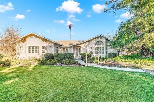 31482 Russell Boulevard, Winters, CA 95694 (MLS #20077963) :: Paul Lopez Real Estate