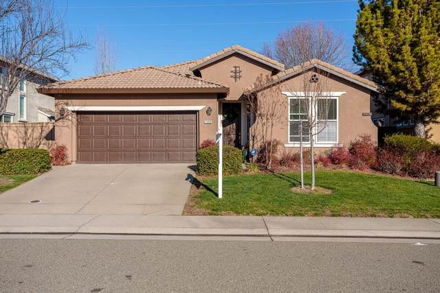 1560 Thurman Way, Folsom, CA 95630 (MLS #20077970) :: REMAX Executive