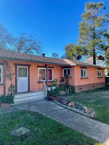 1612 6th Avenue, Olivehurst, CA 95961 (MLS #20078047) :: 3 Step Realty Group