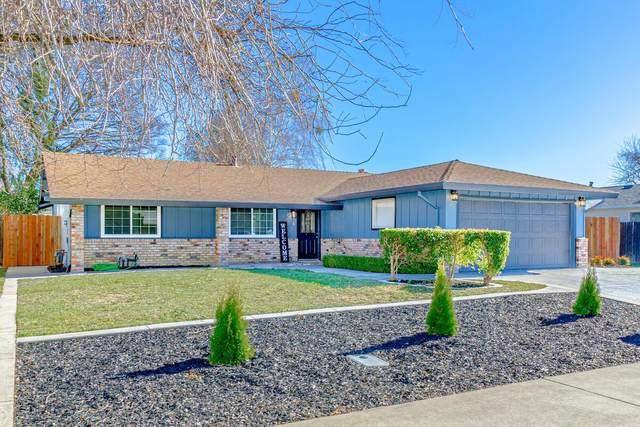 1649 Truckee Way, Woodland, CA 95695 (MLS #20078056) :: Paul Lopez Real Estate