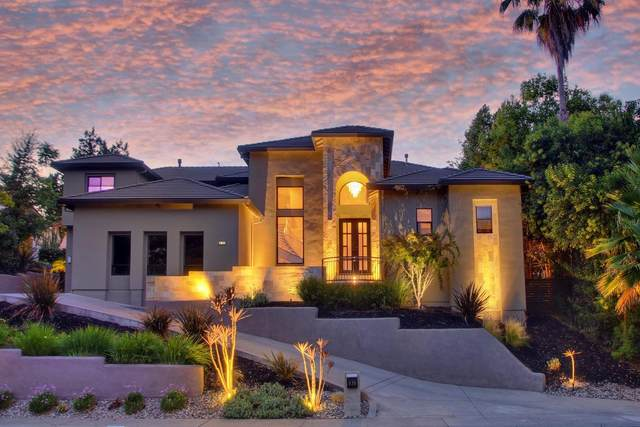 836 Piccadilly Circle, Sacramento, CA 95864 (#20078073) :: Jimmy Castro Real Estate Group