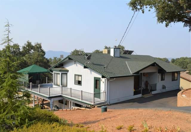 20967 Hemlock Street, Groveland, CA 95321 (MLS #20078082) :: Paul Lopez Real Estate