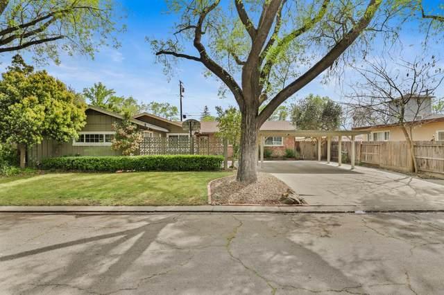 1234 Fordham Avenue, Modesto, CA 95350 (#20078151) :: The Lucas Group