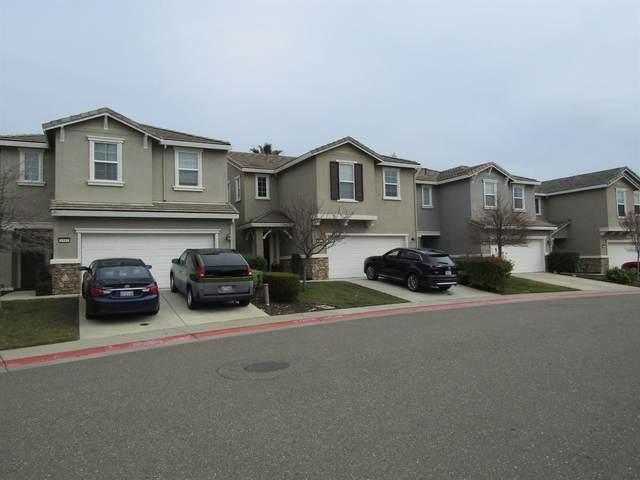 1854 Alayna Way, Folsom, CA 95630 (MLS #20078177) :: Heidi Phong Real Estate Team