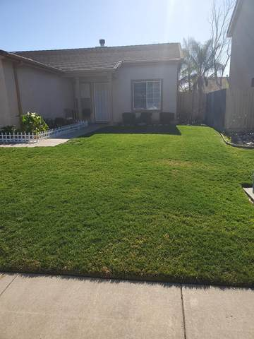 1210 Boardwalk Drive, Stockton, CA 95206 (MLS #20078180) :: Paul Lopez Real Estate