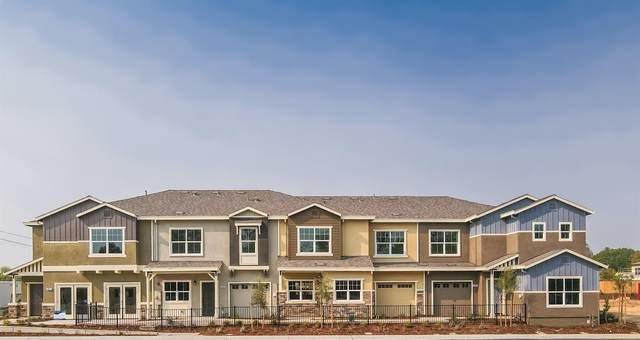 3910 Wickman Loop Way, Rocklin, CA 95677 (MLS #20078215) :: Keller Williams - The Rachel Adams Lee Group