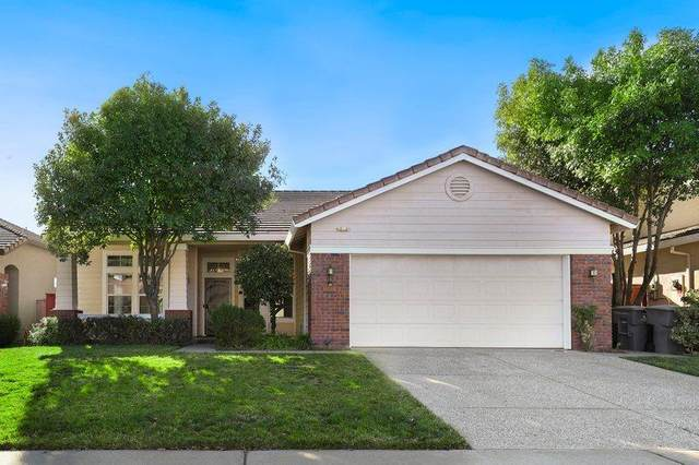 5219 Windham Way, Rocklin, CA 95765 (MLS #20078384) :: Keller Williams - The Rachel Adams Lee Group
