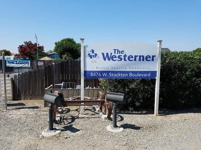 8476 W Stockton Blvd. #1, Elk Grove, CA 95758 (MLS #20078417) :: The MacDonald Group at PMZ Real Estate