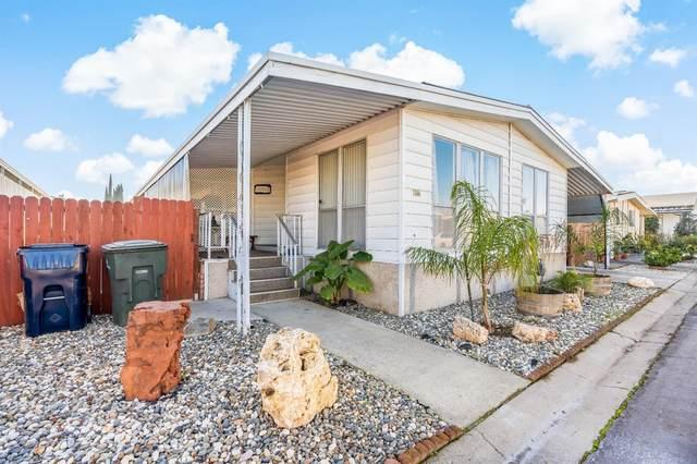 3504 Turnbridge Drive, Sacramento, CA 95823 (MLS #20078532) :: Heidi Phong Real Estate Team