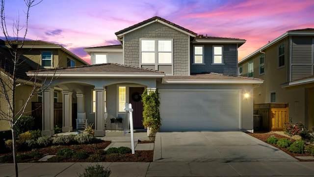 17891 Calaveras Drive, Lathrop, CA 95330 (MLS #20078581) :: 3 Step Realty Group