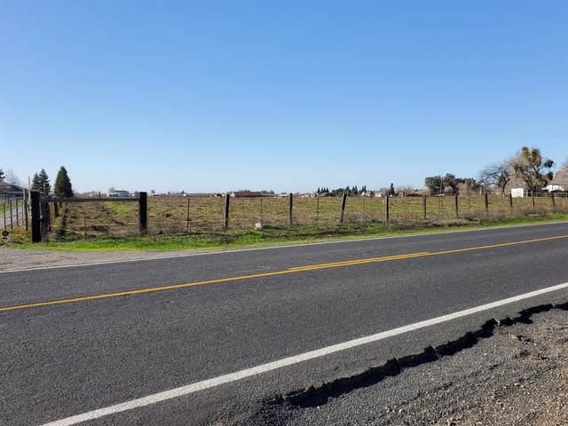 11243 26 Mile Road, Oakdale, CA 95361 (MLS #20078698) :: Live Play Real Estate | Sacramento