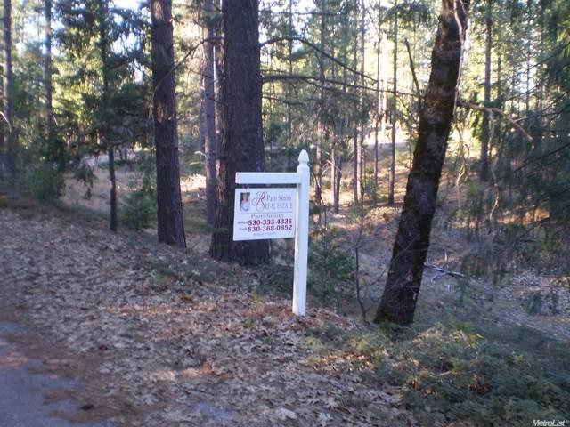 0 Darling Ridge/Balderston, Georgetown, CA 95634 (MLS #20078799) :: 3 Step Realty Group