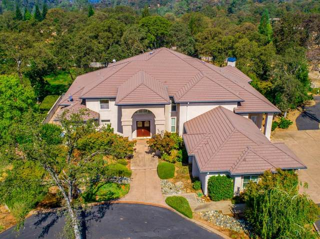 10565 Sierra Estates Drive, Auburn, CA 95602 (MLS #20078838) :: eXp Realty of California Inc