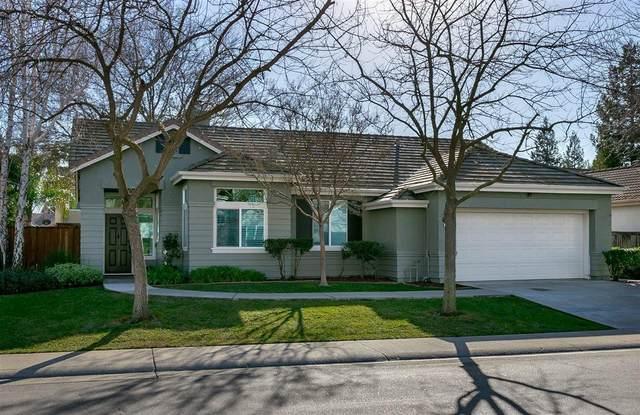 3614 Grand Point Lane, Elk Grove, CA 95758 (MLS #20078856) :: REMAX Executive