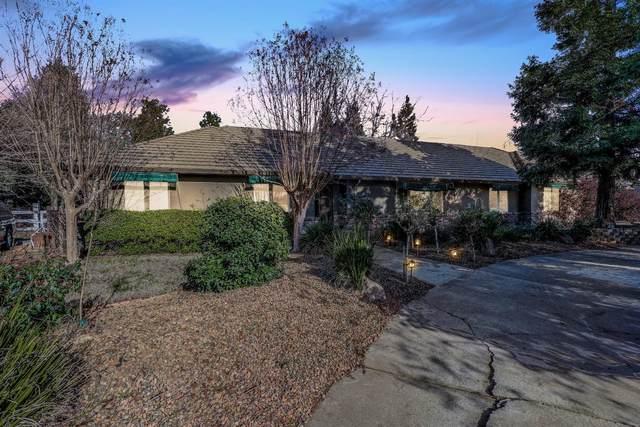 12963 Springtime Lane, Galt, CA 95632 (MLS #20079042) :: Keller Williams Realty