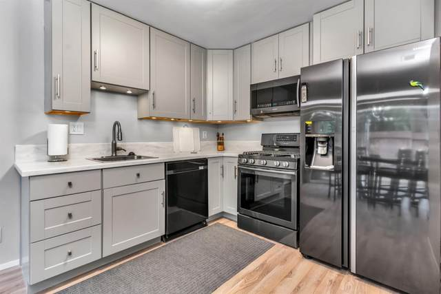 7033 La Costa Lane, Citrus Heights, CA 95621 (MLS #20079080) :: The MacDonald Group at PMZ Real Estate
