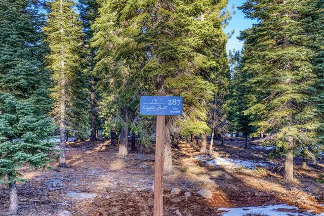 9287 Brae Road, Truckee, CA 96161 (#20079188) :: The Lucas Group