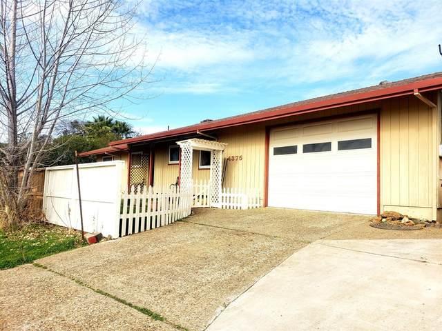 4375 Mulford, Rancho Calaveras, CA 95252 (MLS #20079220) :: Paul Lopez Real Estate