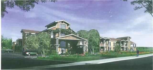 3015 Park Avenue, Merced, CA 95348 (MLS #20079223) :: The MacDonald Group at PMZ Real Estate