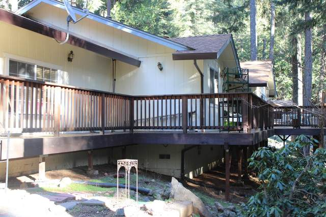 6392 Topaz Drive, Pollock Pines, CA 95726 (#20079488) :: Jimmy Castro Real Estate Group